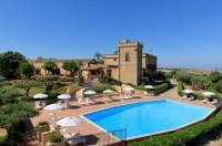 Hotel Baglio Oneto Resort and Wines Image