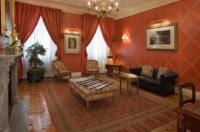 Grand Hotel Sitea Image