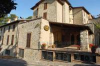 Relais Villa Valentini Image