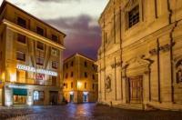 Colonna Hotel Image