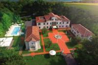 Park Hotel Villa Fiorita Image