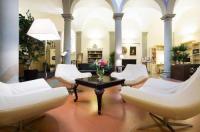 Relais Hotel Centrale - Residenza d'Epoca Image