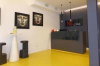 Correra 241 Lifestyle Hotel Image