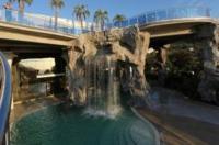 Hotel Arcobaleno Image