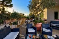 Best Western Hotel Rivoli Image