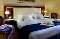BEST WESTERN Hotel Mondial Image