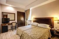 Best Western Hotel Villafranca Image