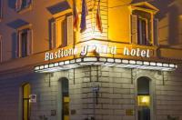 Grand Hotel Bastiani Image