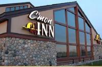 C'mon Inn & Suites Fargo Image