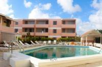 Monteray Apartment Hotel Image