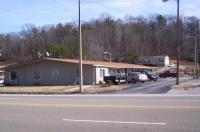 Budget Motel Rockwood Image