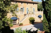 Calamidoro Hotel Image