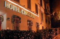 Hotel Cavaliere Image
