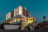 Prealpi Hotel Image