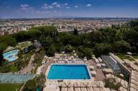 Rome Cavalieri, Waldorf Astoria Hotels & Resorts Image