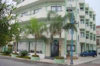 Hotel Ristorante Miramare Image