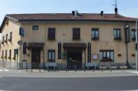 Sempione Hotel Malpensa Image