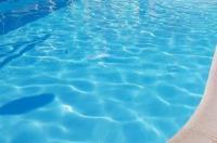 Albergo Hotel Garden Ristorante Image