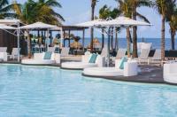 All Inclusive Plaza Beach Resort Bonaire Image