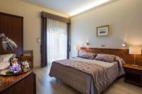 Hotel Cacciani Image