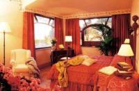 Hotel La Locanda Dei Ciocca Image
