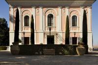 Logge Del Perugino Resort Image