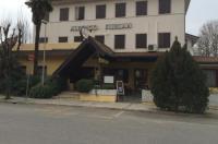 Hotel Furlan Image