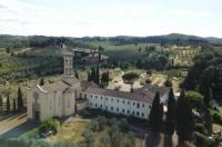 Villa Castiglione Country House Image