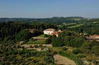 Pratello Country Resort Image