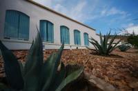 Hotel Baruk Teleferico y Mina Image