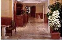 Hotel Rex Image