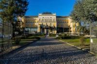 Hotel Villa Malpensa Image