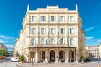 Grand Hotel Nuove Terme Image