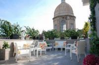 Hotel San Pietro Image