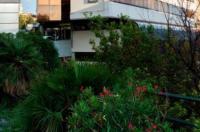 AC Hotel Genova Image