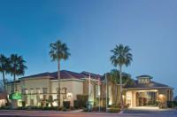 La Quinta Inn & Suites Los Banos Image