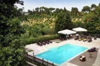 Hotel & Spa Villa Mercede Image