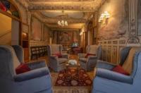 Palazzo San Niccolò Image