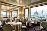 Grand Hotel Baglioni Image