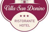 Hotel Villa San Donino Image