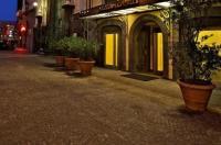 Palazzo Turchini Image