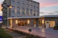 Best Western Hotel Mainz Image