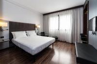 AC Hotel Arezzo Image