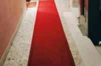 Hotel Fenicia Image