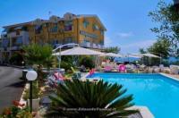 Hotel Piccolo Mondo Image
