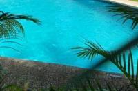Samara Beach Hotel Image