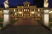 Relais Villa Fiorita Image