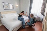 Hotel L'Aretino Image