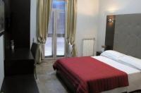 Hotel d'Este Image
