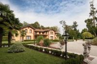 Park Hotel Villa Vicini Image